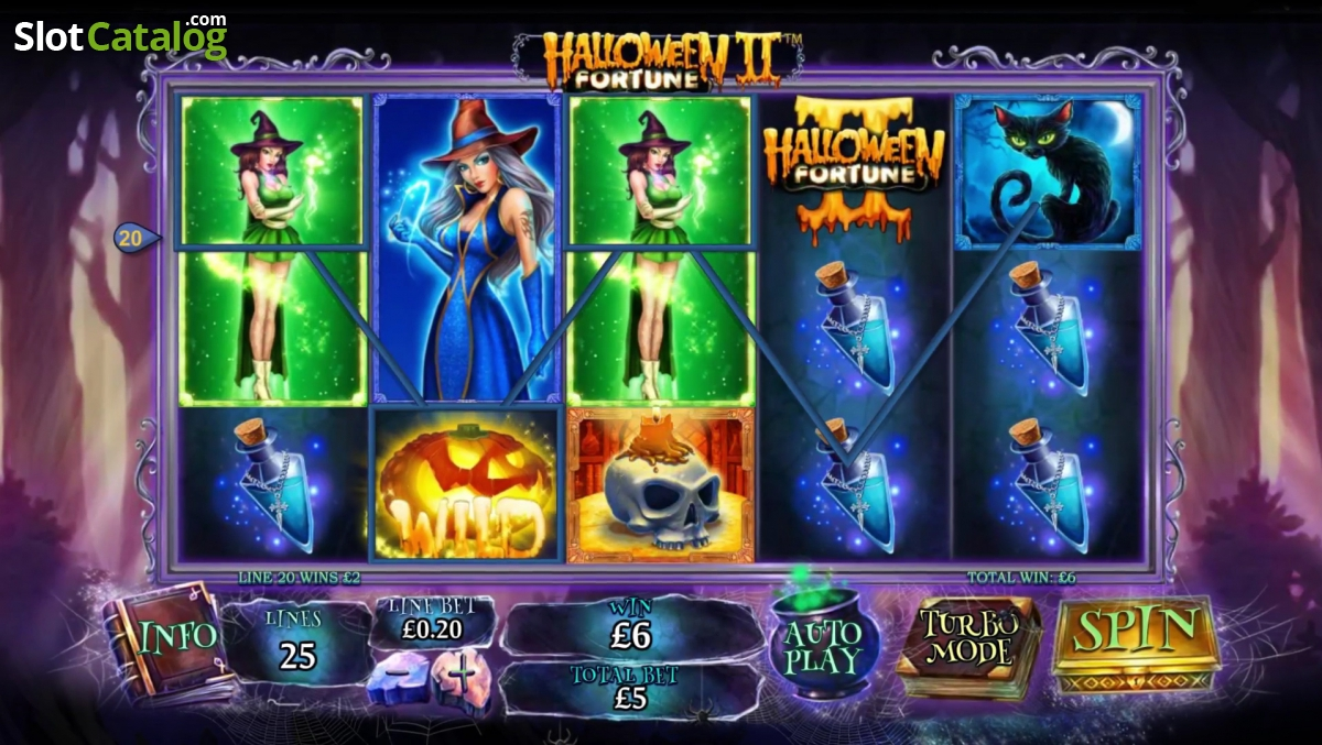 BGO Casino Releases New Spin a Win Game From Playtech