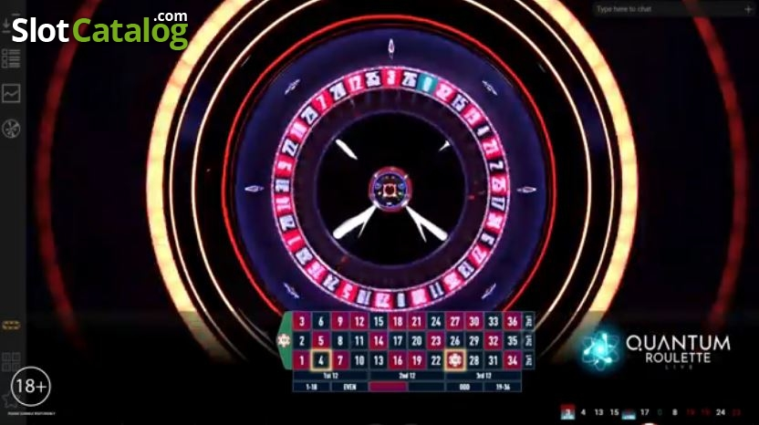 Boost your winnings by 500x with live quantum auto roulette rates bonus