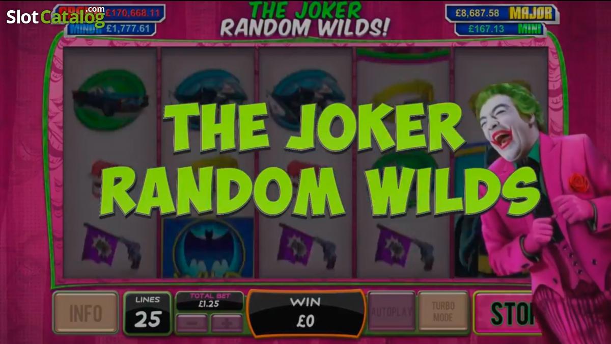joker casino deutschland