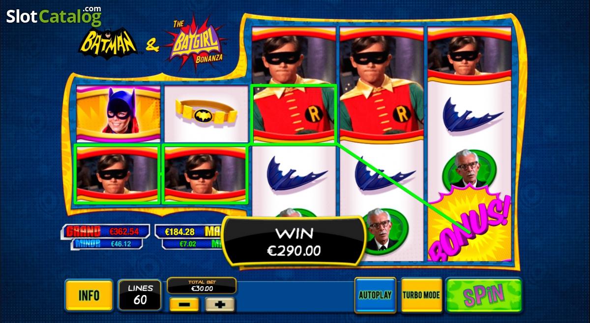 jeu mobile en ligne
