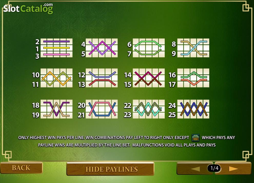 Frankie Dettori's: Magic Seven Slot Review, Bonus Codes & where to play  from United Kingdom