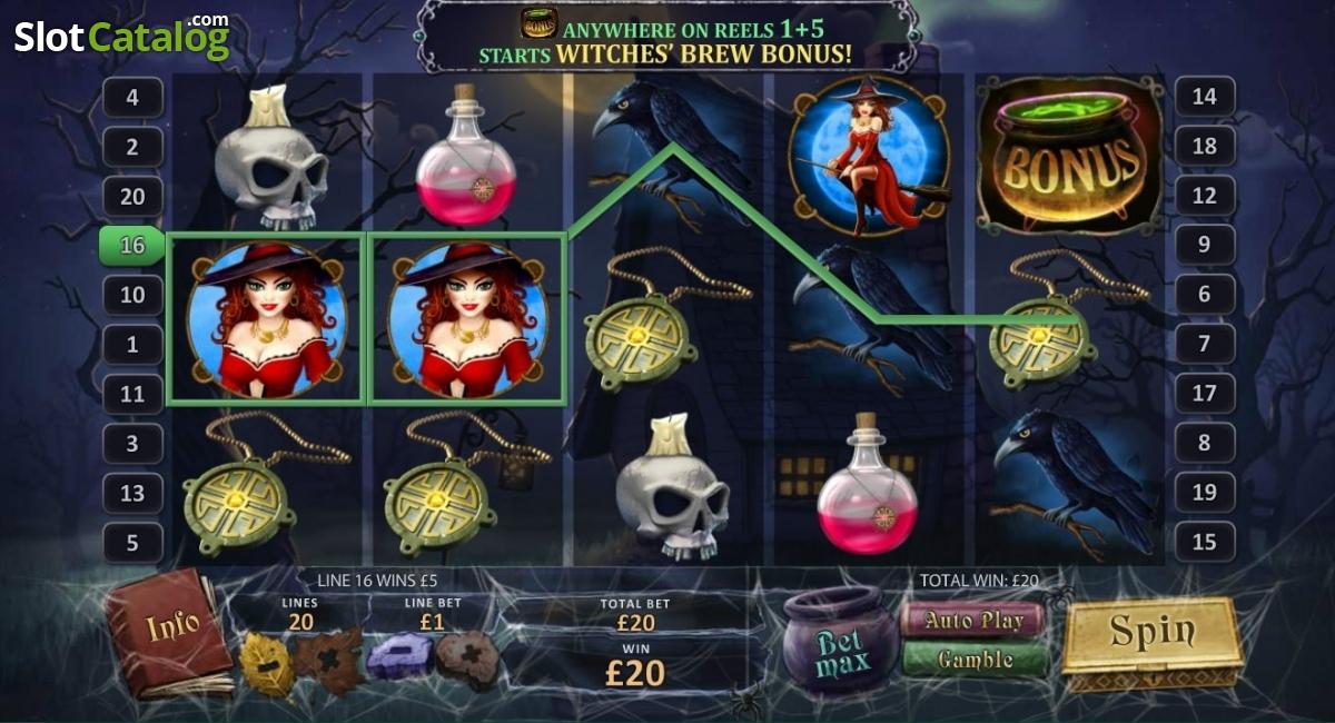mad slots mobile casino