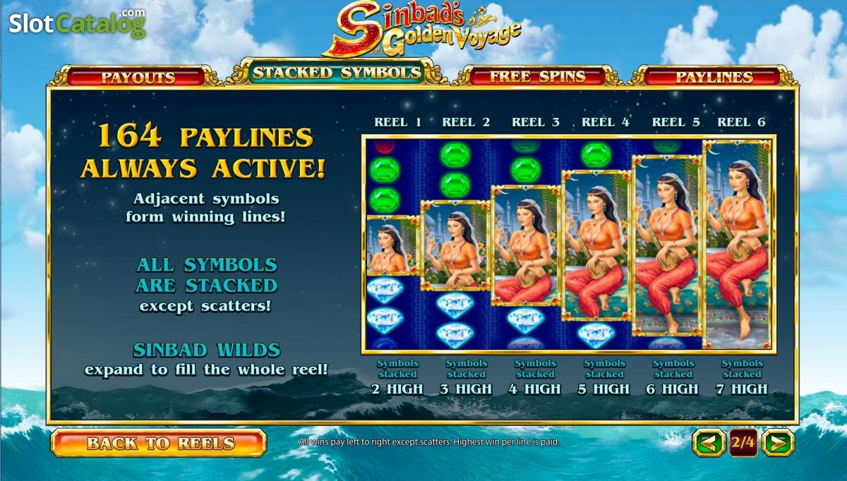 no deposit playtech casino 2019
