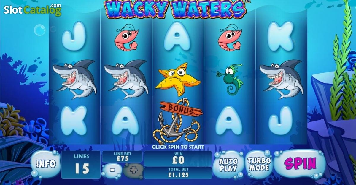 playtech casino no deposit bonus 2019