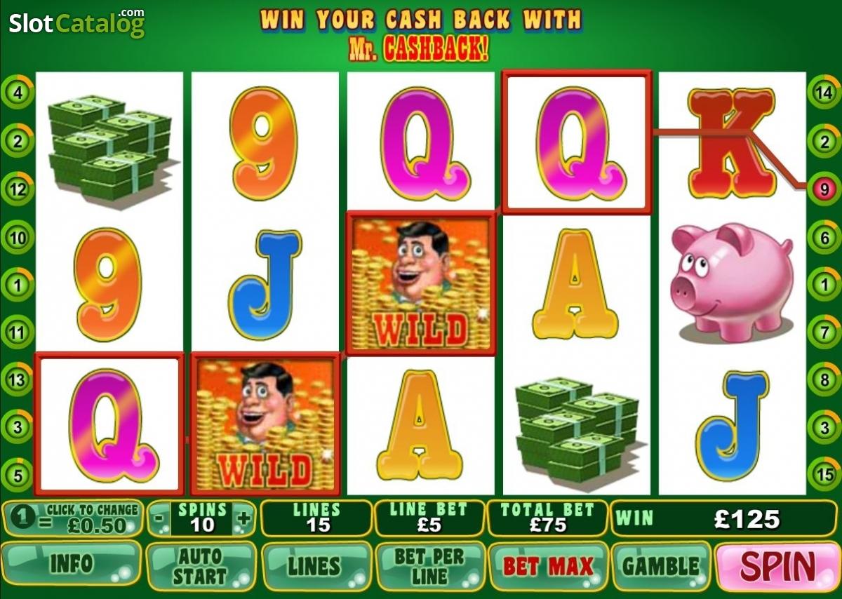Азартные игры онлайн бесплатно без регистрации и слоты