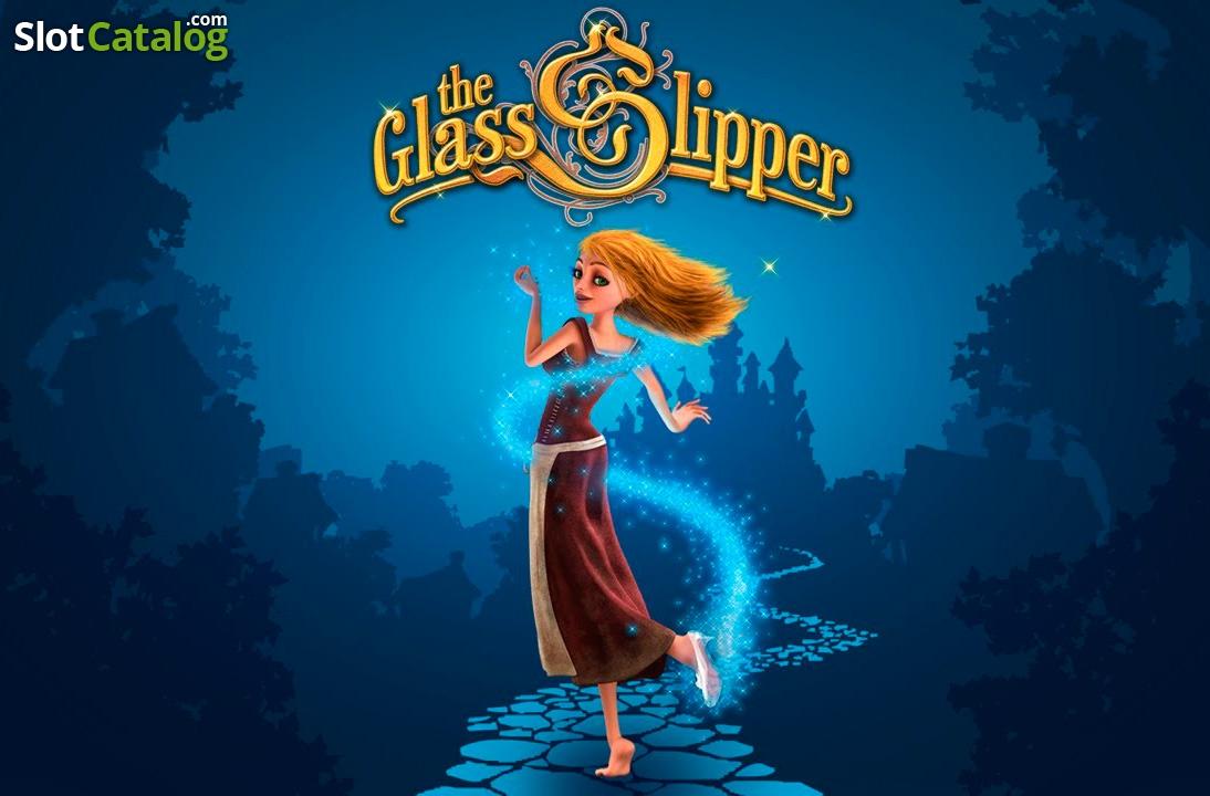 the glass slipper casino