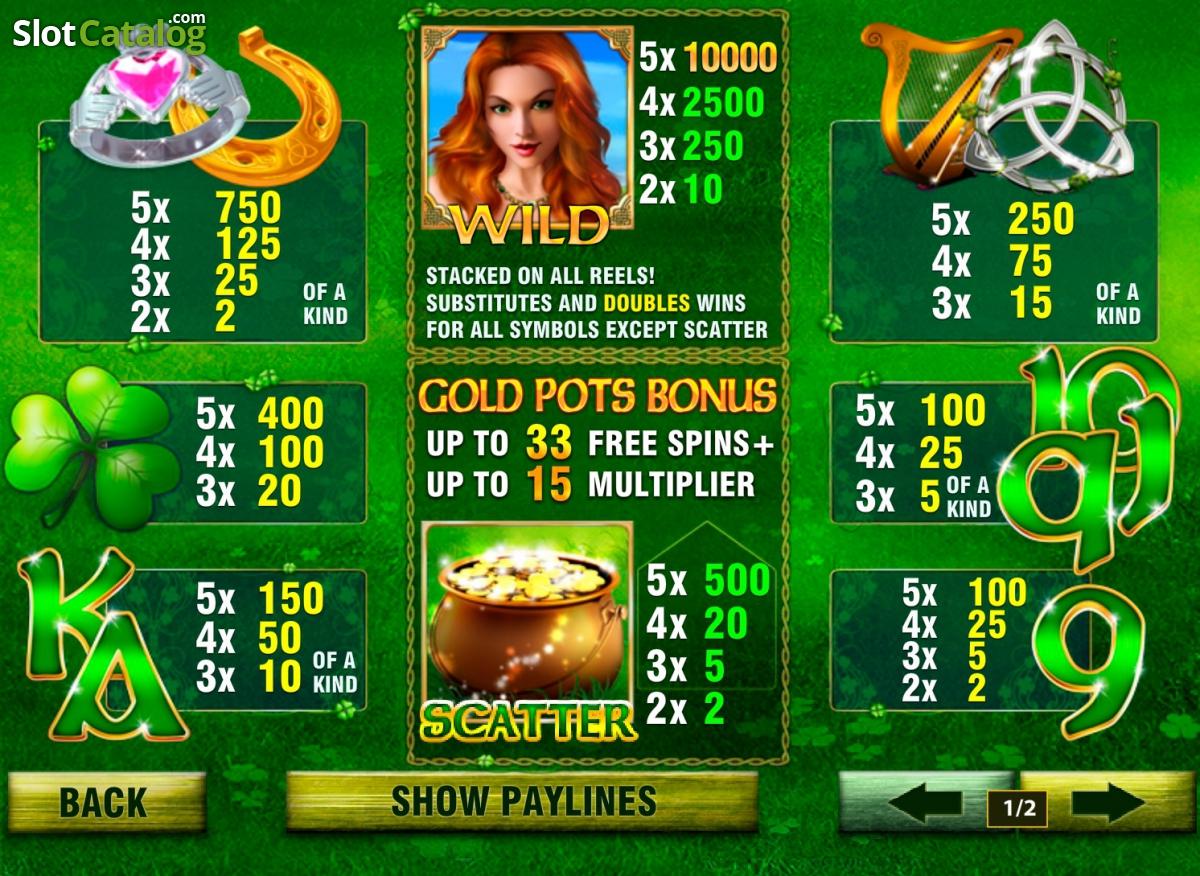 Gambling spells lucky mojo