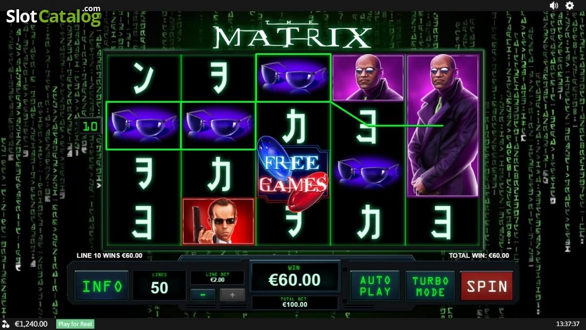 bgo casino no deposit bonus codes 2019