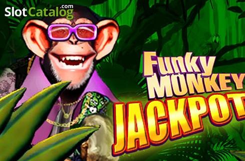 Funky monkey jackpotplaytechrtp funky monkey jackpot playtech voltagebd Images