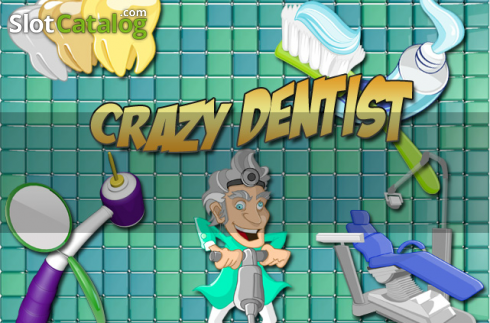 Crazy Dentist (9)