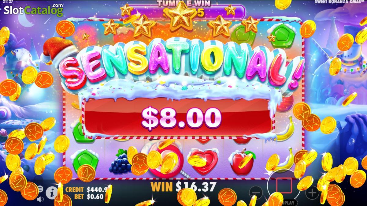 Spiele Pumpkin Bonanza - Video Slots Online