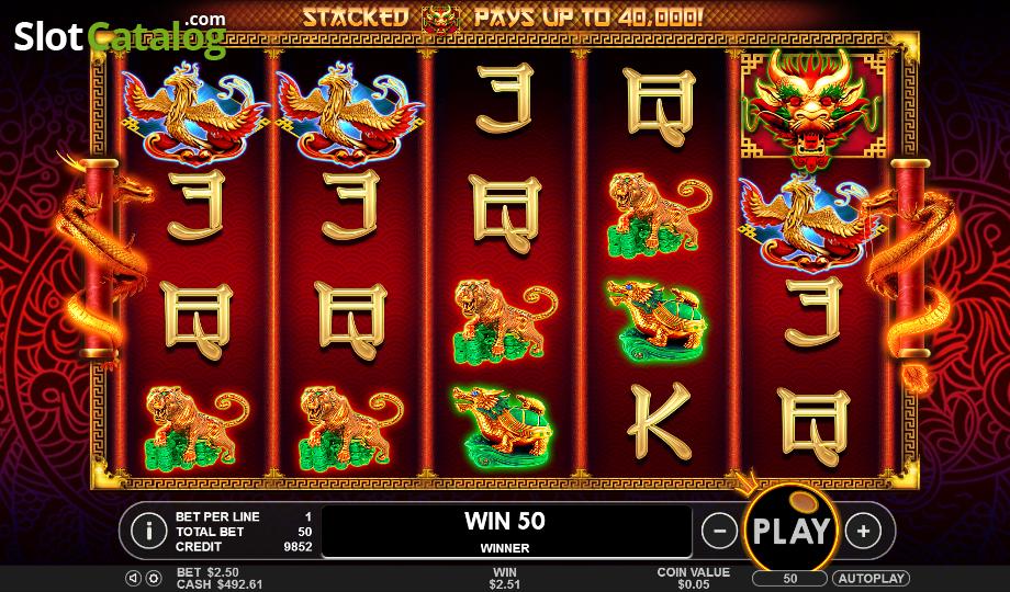 casino extra no deposit bonus code 2019