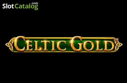 Celtic Gold. Celtic Gold (Video Slot from Pragmatic Play)
