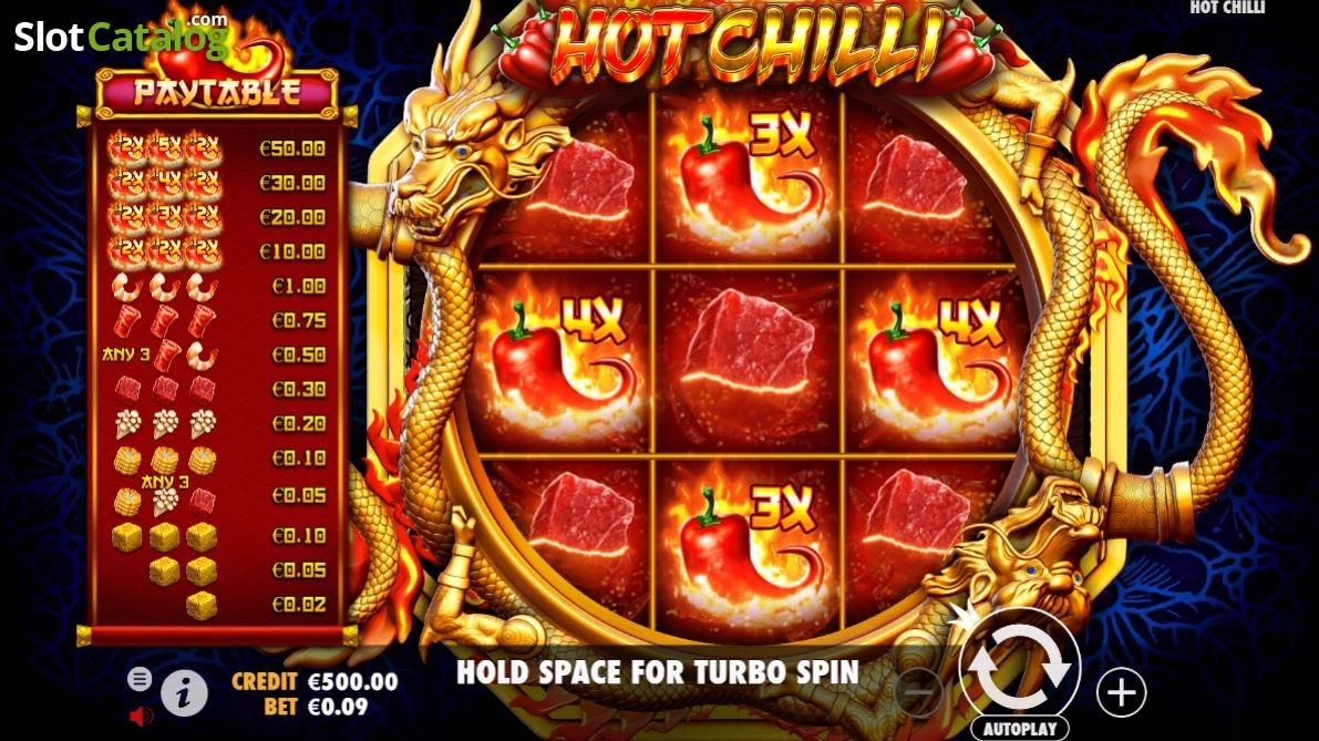 Играть в казино онлайн бесплатно и без регистрации