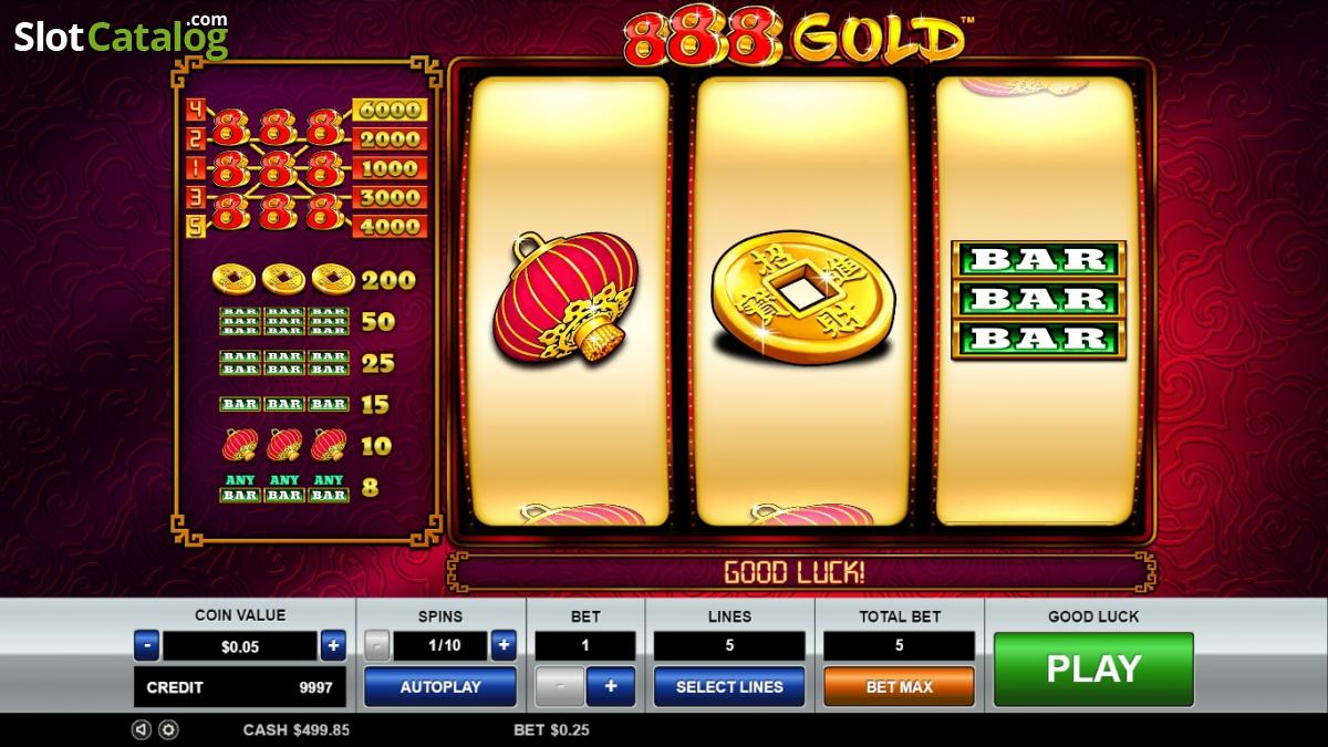 Игровые автоматы 2005 года играть