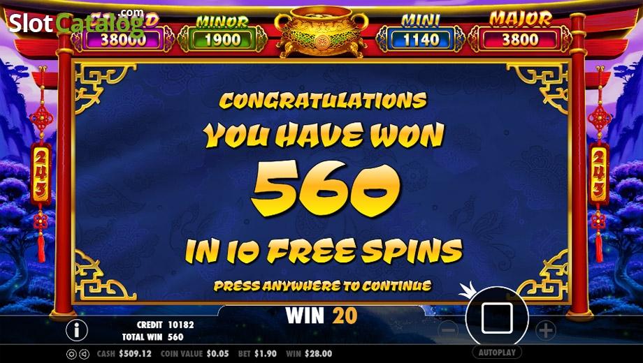 Kickapoo glück casino eagle pass tx