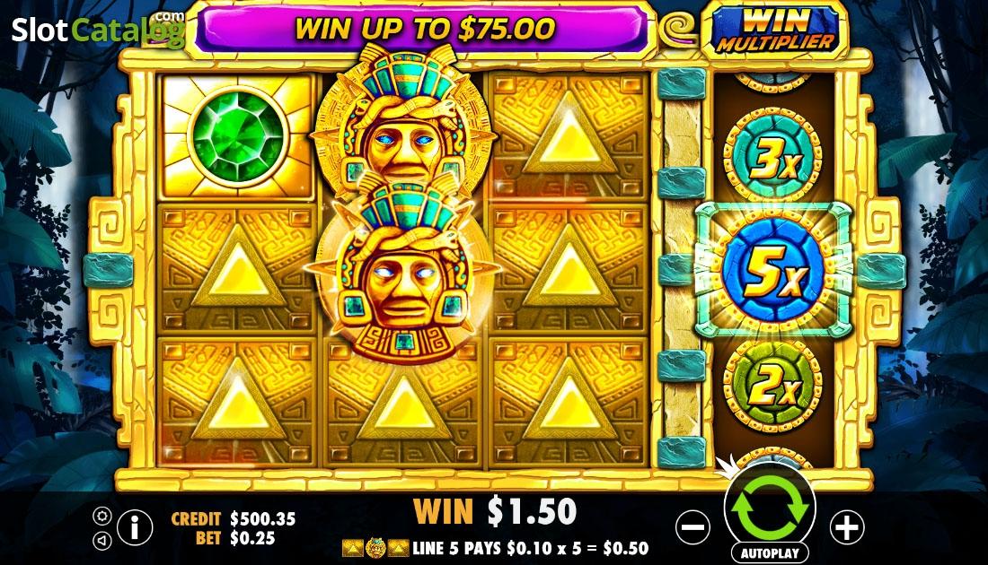 risiko casino spiel echtes geld