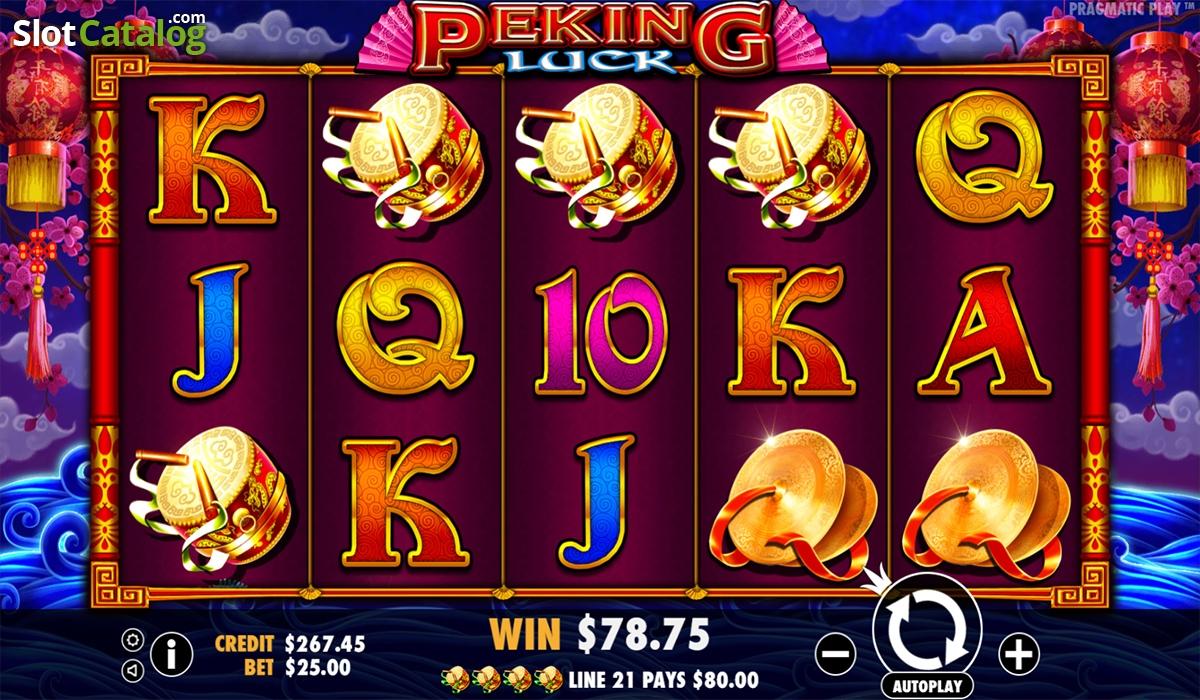 Sun palace casino login