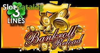 igrovoy-avtomat-bankroll-reload-5-lines