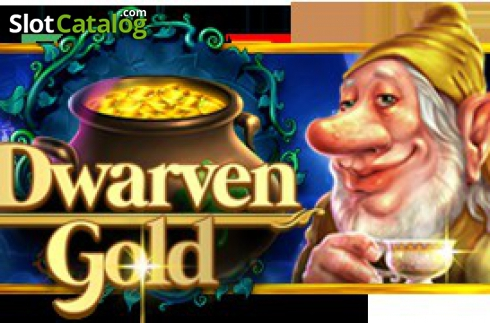 Dwarven Gold (Video Slot from Pragmatic Play)