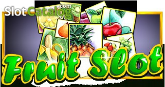 Fruit Slot 1 Line Slots - Play this Game by Pragmatic Play Online
