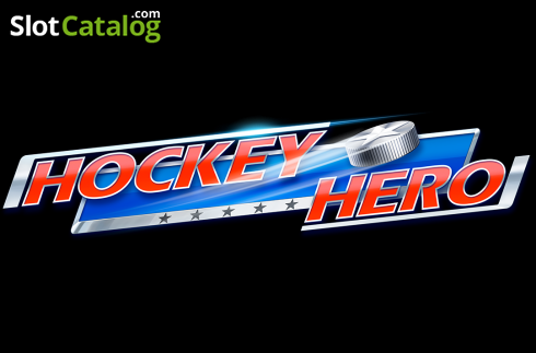 Hockey Hero. Hockey Hero (Video Slot a partire dal Push Gaming)