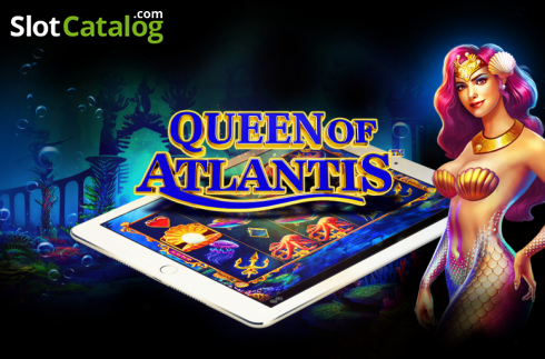 Fish Tank (Video Slot from Magnet Gaming)