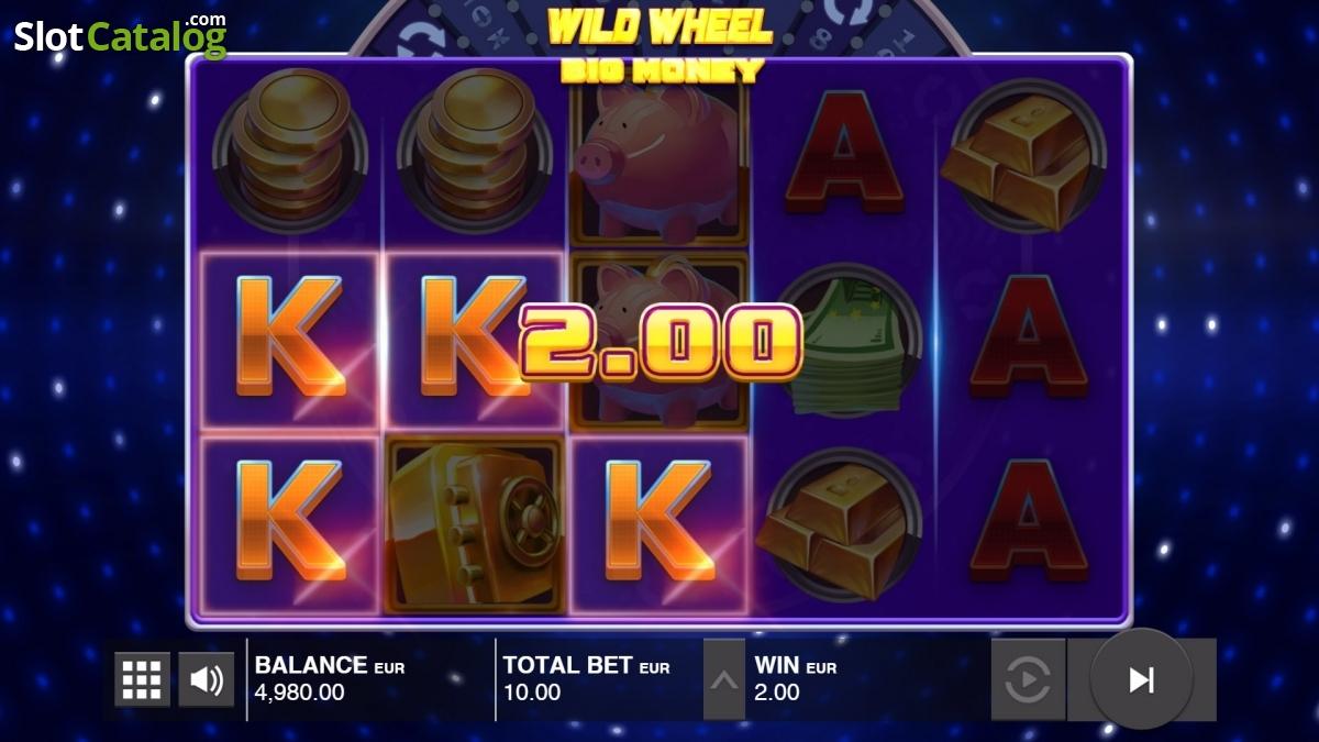new casino uk 2019 no deposit