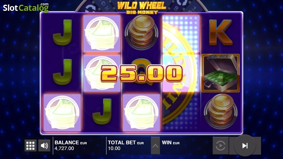casino uk no deposit bonus 2019