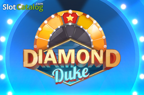 Diamond Duke 2020-05-12