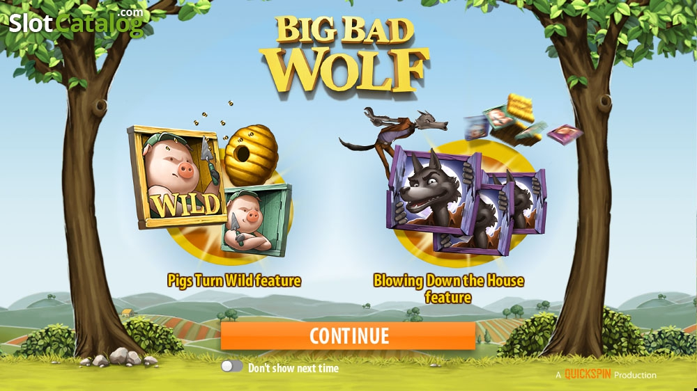 1Live Casino bonus