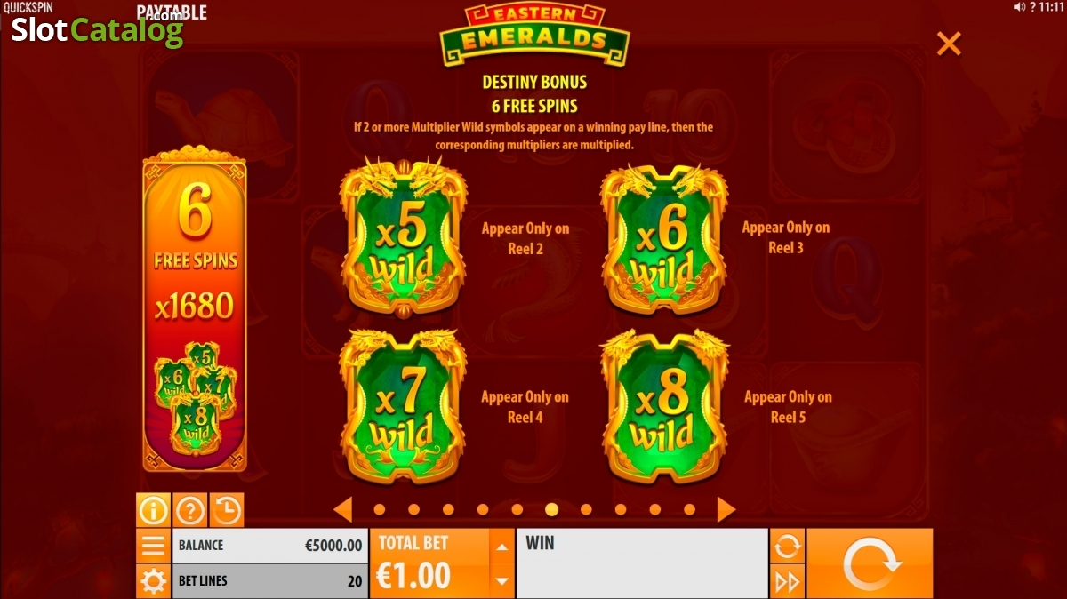 Premium blackjack rtp