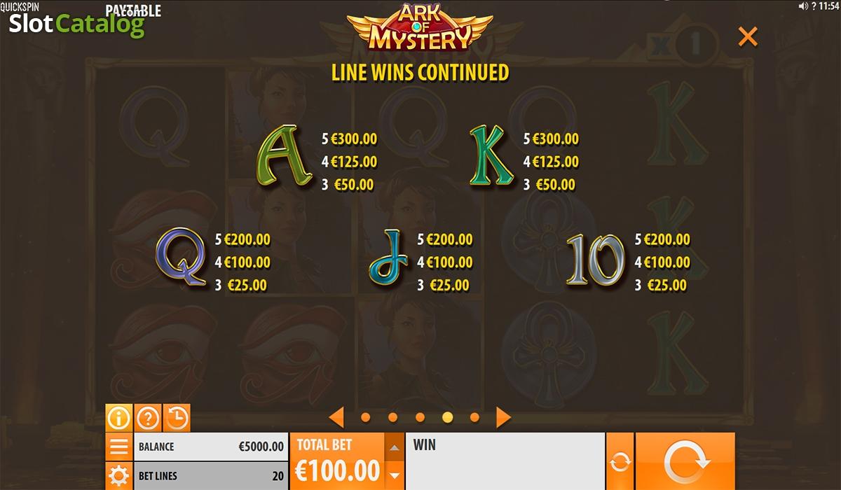 Игровой автомат братва играть бесплатно без регистрации онлайн