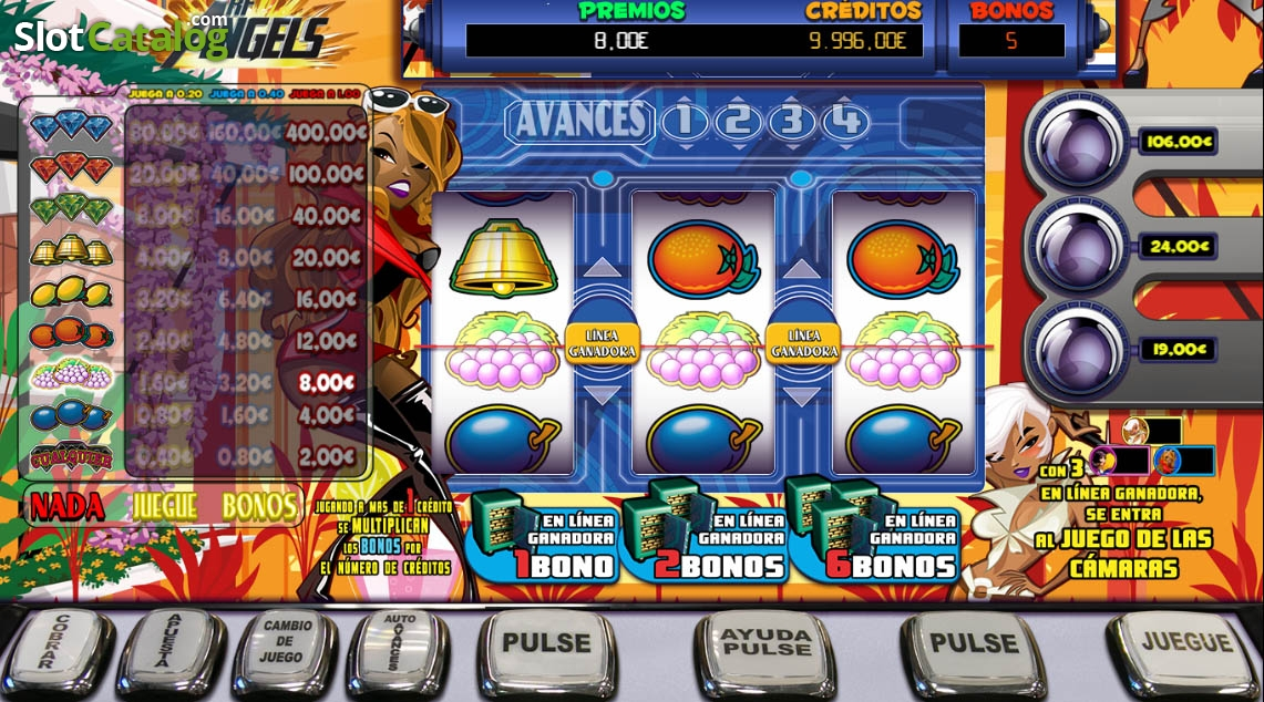 Video slots se ethyl alcohol casino femme
