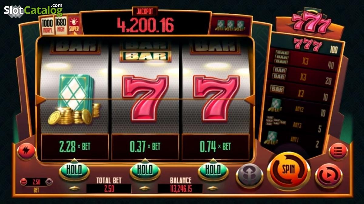 Игровые автоматы играть казино бесплатно