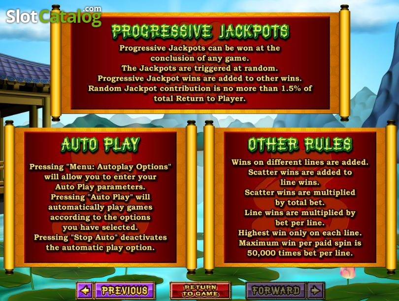 Lucky 8 Auto >> Lucky 8 Rtg Slot Review Bonus Codes Where To Play From Uk