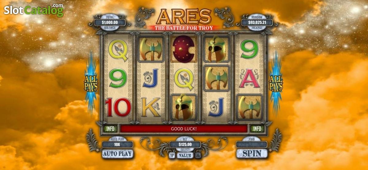 Bet online poker bonus
