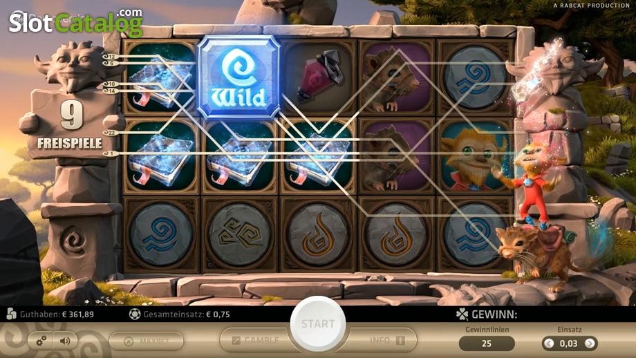 Игровые автоматы играть бесплатно игры