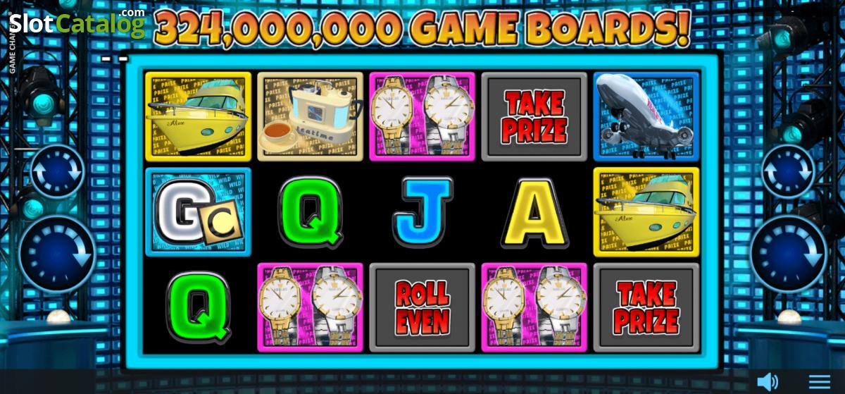 slots gratis online para jugar
