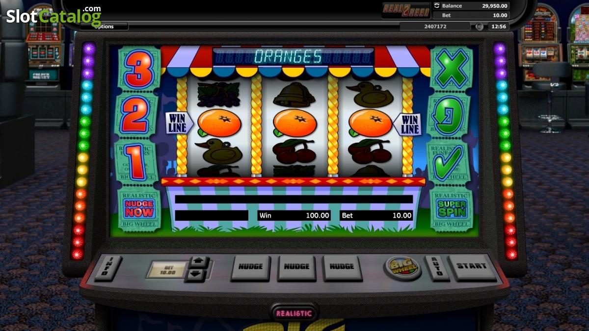 Betway casino download mac