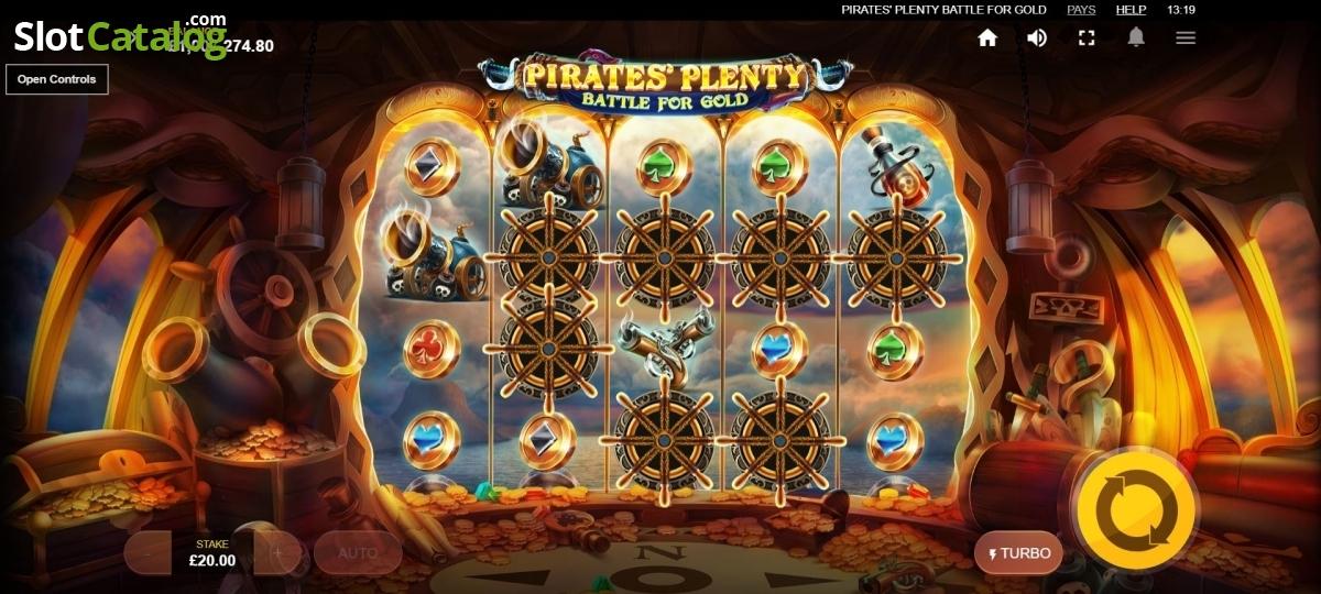Теория вероятности в азартных играх