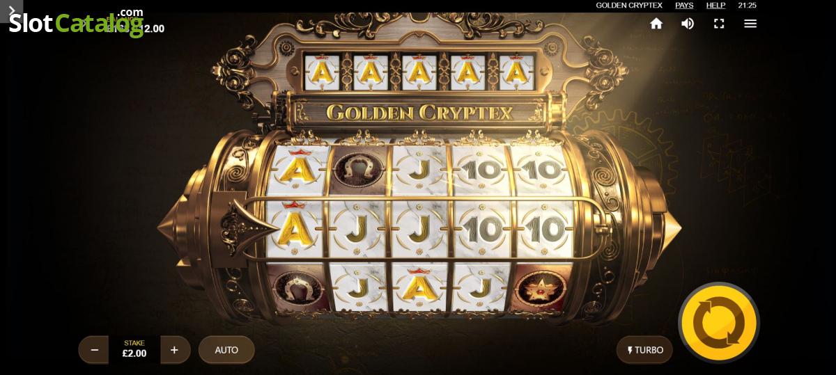 Australian gambling sites