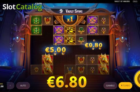 Spiele Steam Vault - Video Slots Online