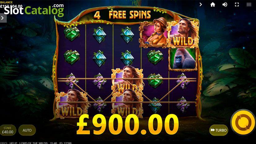 Win real money on slots no deposit