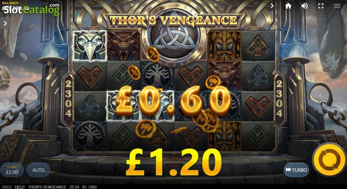 Triple 888 casino