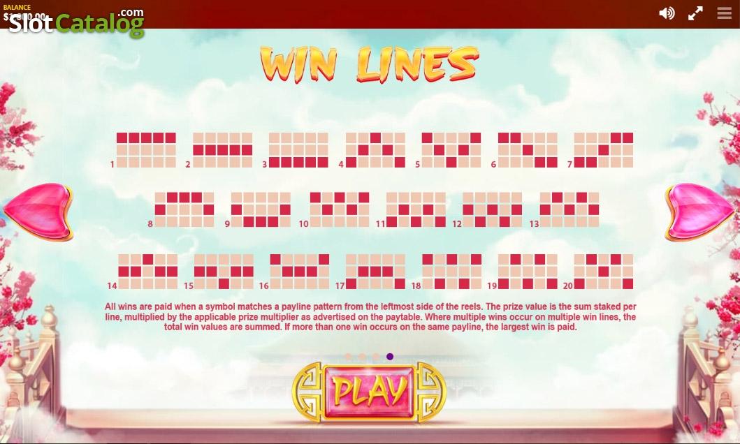 Spin palace casino bonus codes