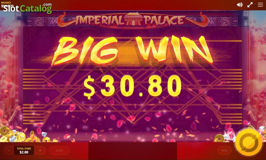 spin palace casino no deposit bonus codes 2019