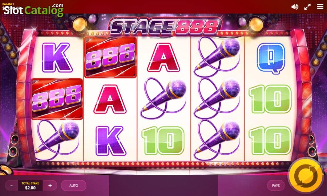 Bingo in las vegas casinos