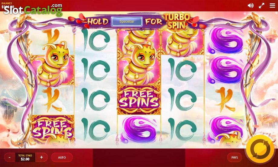 Live roulette kostenlosen online