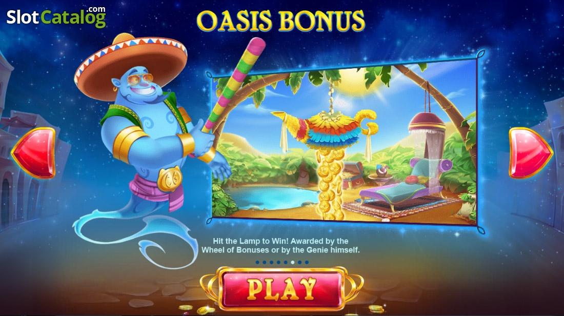 Golden roulette software